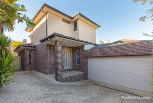 3/6 Linlithgow Way, Greenvale, Vic 3059