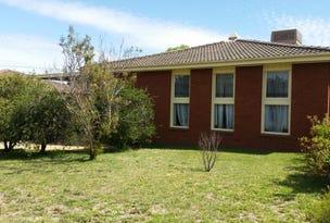6 WOLLOWRA STREET, Cowra, NSW 2794