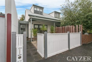128A Pickles Street, South Melbourne, Vic 3205