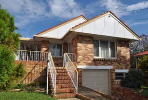 82 Manly Rd, Manly, Qld 4179