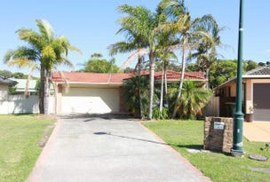 21  Tucana Place, Forster, NSW 2428