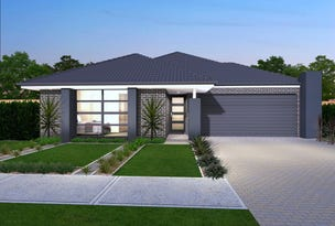 Lot 810 Stage 8 Green Orchid Gardens, South Nowra, NSW 2541