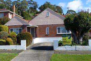 12 Moody Street, Burnie, Tas 7320