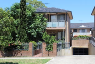 2/14 Valeria Street, Toongabbie, NSW 2146