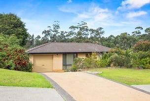 73 Grantham Road, Batehaven, NSW 2536
