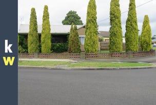 1 HICKS COURT, Traralgon, Vic 3844