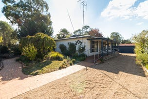 92 Malbon Street, Bungendore, NSW 2621