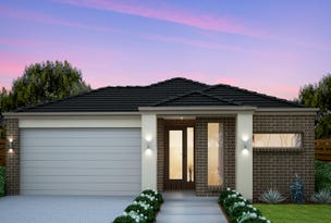 LOT 514 Ranger Street (St Germain), Clyde North, Vic 3978