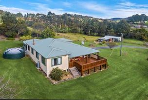376 Slingsbys Road, Dorrigo, NSW 2453