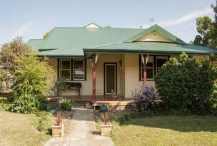 150 DANDALOO STREET, Narromine, NSW 2821