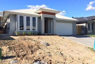 22 Sunwood Crescent, Maudsland, Qld 4210