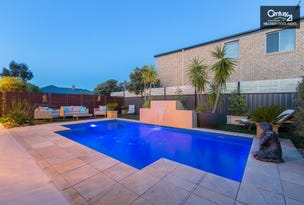 14 Moncrieff Parade, Point Cook, Vic 3030