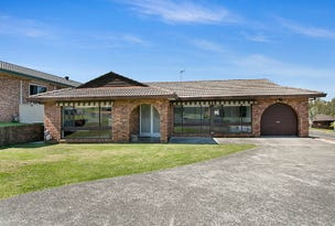 87 Parklands Drive, Shellharbour, NSW 2529