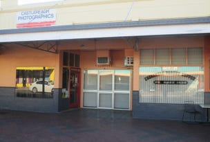 38A,B,C Castlereagh Street, Coonamble, NSW 2829