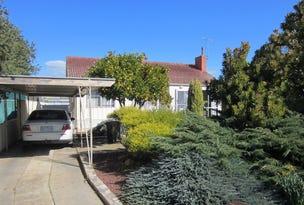 5 Batchelor Crescent, Wangaratta, Vic 3677