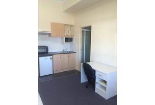 Apartment 7 / 60 Harriet Street, Waratah, NSW 2298