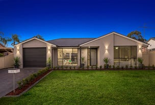 11 Settlers Crescent, Bligh Park, NSW 2756