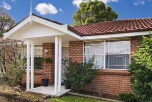 2/24 Beattie Avenue, Denistone East, NSW 2112
