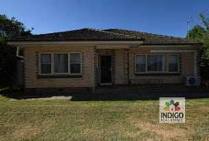 31A Barkly Street, Chiltern, Vic 3683