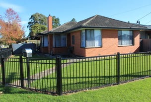 125 Patten Street, Sale, Vic 3850