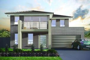 Lot 306 Holden Avenue, Middleton Grange, NSW 2171