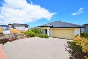 13 Cherry Hills Crescent, Normanville, SA 5204