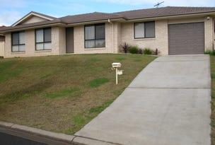 13 Laura Place, Macksville, NSW 2447