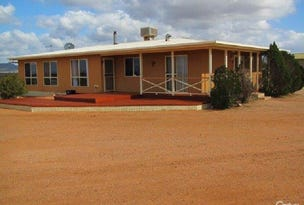 Lot 33 Herd Road, Port Augusta West, SA 5700