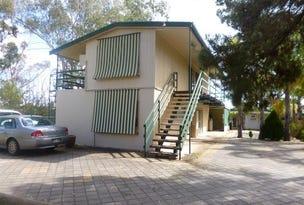 82 & 84 Rob Loxton Road, Walker Flat, SA 5238