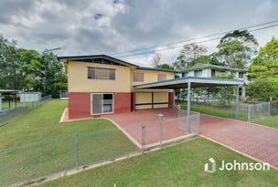 11 Saunders Street, Flinders View, Qld 4305