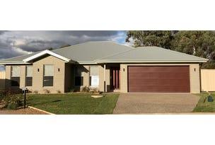 5 Wells Court, Mudgee, NSW 2850