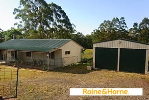 89 Murphy's Road, Glass House Mountains, Qld 4518