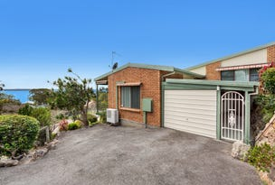 1/7 Vista Parade, Soldiers Point, NSW 2317