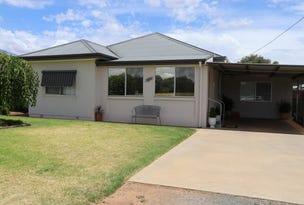 184 Aurora Street, Temora, NSW 2666