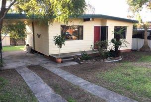 60 Spencer Road, Mannering Park, NSW 2259