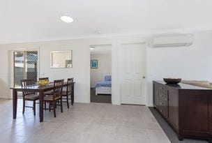 18/480 Wagga Road, Lavington, NSW 2641