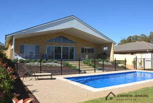 7 River View Court, Barooga, NSW 3644