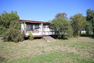 123 Hall Road, Merriwa, NSW 2329