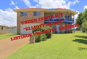 16 Gozo Court, Elliott Heads, Qld 4670