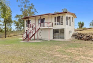 58 Auton and Johnsons Road, The Caves, Qld 4702