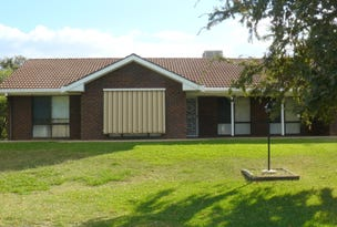 13 Myall Place, Moree, NSW 2400