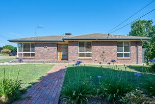 12 Gregory Crescent, Lake Albert, NSW 2650