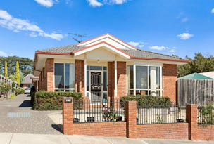 UNIT 1/37C GEORGE STREET, Kilmore, Vic 3764