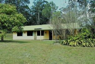 160 Lukes Lane, Barraganyatti, NSW 2441