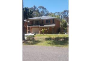 1C Swan Street, Raymond Terrace, NSW 2324