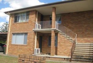3/59 Mitchell Avenue, Kurri Kurri, NSW 2327