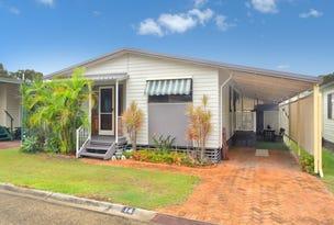 14/90 Seafront Circuit, Bonny Hills, NSW 2445