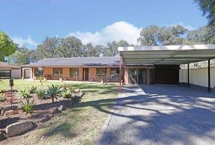 274 Blaxlands Ridge  Road, Blaxlands Ridge, NSW 2758