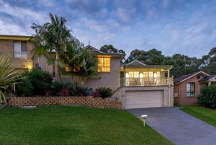 22 Schaefer Close, Tingira Heights, NSW 2290