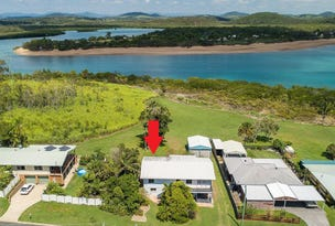 22 Cooper Avenue, Campwin Beach, Qld 4737